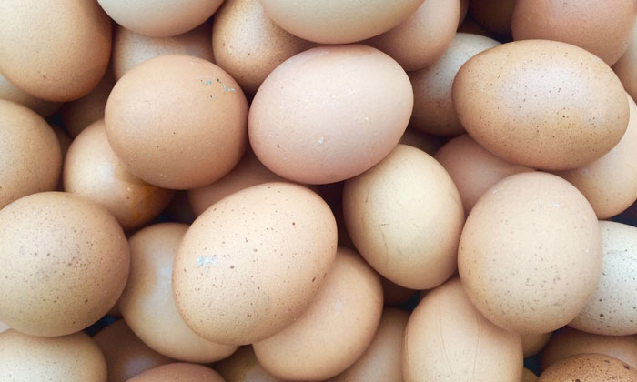 Dutch Food Safety Authorities explain why eggs with fipronil can still be found on the market