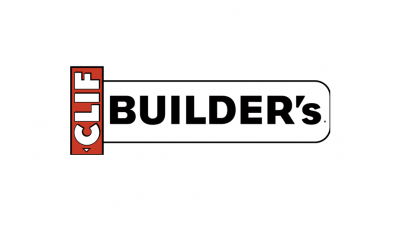 Product Recall: Clif Bar Builder's Protein Chocolate Peanut Butter
