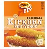 Important safety warning Mora Kipkorn 5×60 gram