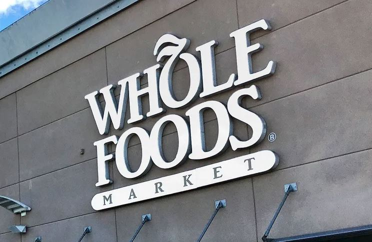 Whole Foods Recalls Two Specialty Pestos For Undeclared Allergens