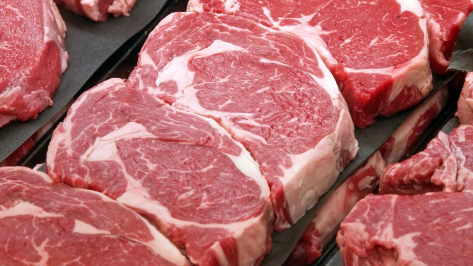 Kroger Recalls Steaks and Ground Beef For Possible E. coli O157:H7