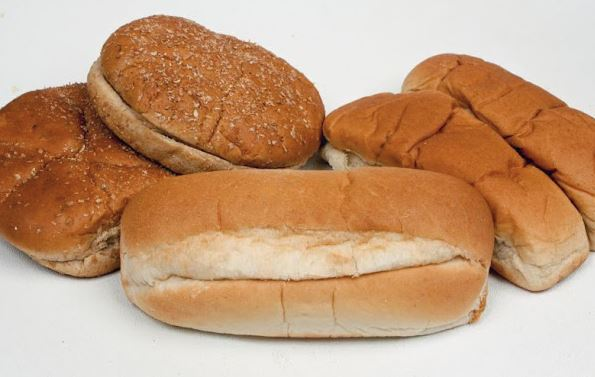 Flowers Foods Recalls Burger and Hot Dog Buns For Foreign Material