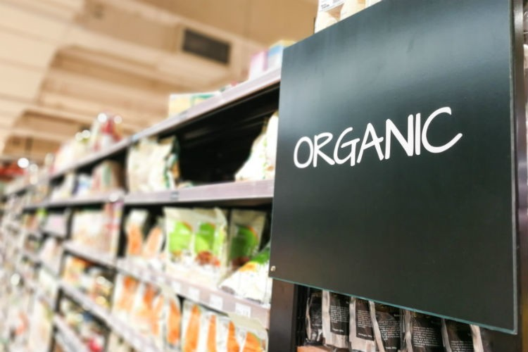 New regulations to be introduced in US and EU on organic goods